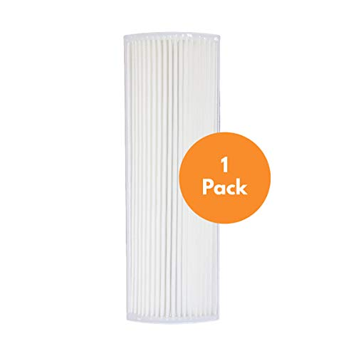 True HEPA Replacement Filter for Therapure TPP220M TPP220H Air Purifier