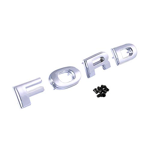 Compatible with Ford DENNIS CARPENTER FORD RESTORATION PARTS Instrument Cluster Backing Plate