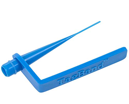 Micro Tagband Skin Tag Remover Mrtopbuy Com