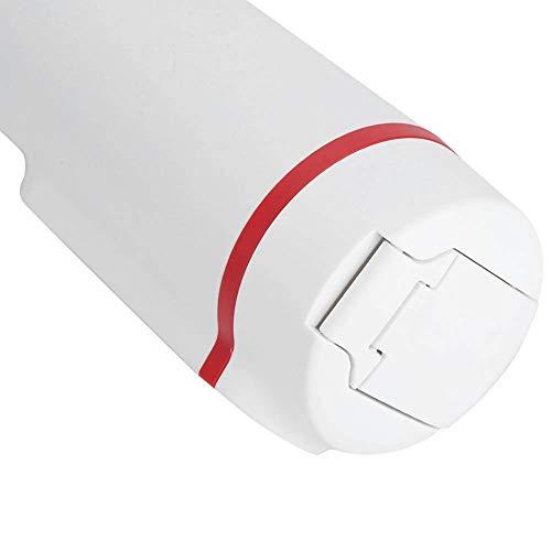 mejor calefactor electrico fabricante Zhjvihx