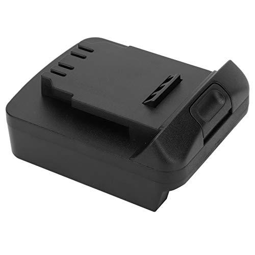 Convertidor de batería electrónico WORX 20V a 20V DCB Batería de repuesto de litio para componente electrónico