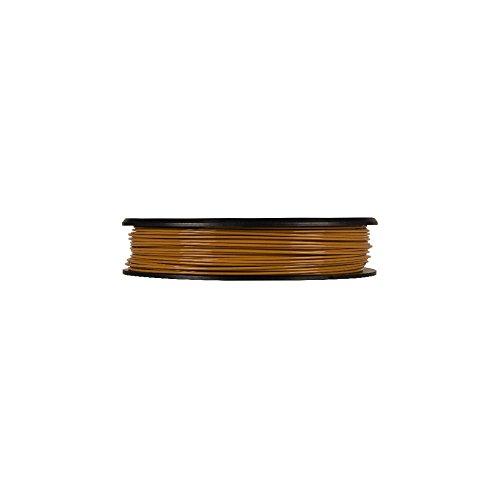 MakerBot MP06642 PLA Filament
