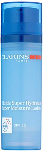 Clarins Körper Sonnencreme 1er Pack (1x 50 ml)
