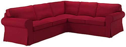 Top 10 Best Red Sectionals Sofas of The Year 2020, Buyer Guide With Detailed Features
