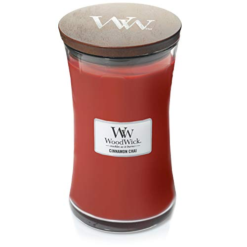 candela woodwick dove comprare