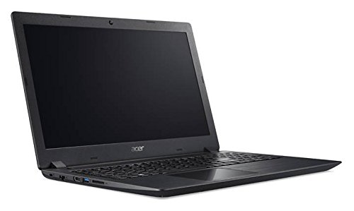 Compare Acer Aspire 3 15.6 HD PC (Acer Aspire 3) vs other laptops