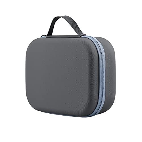 FBUWX Custodia per Il Trasporto Portatile per DJI. Mavic Mini Drone Accessori Sacchetto di stoccaggio Borsa da Viaggio Antiurto Proteggi di Viaggio Scatola Valigia per DJI. ( Color : Handbag )