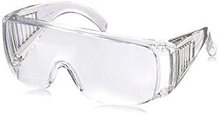 Radians Coveralls Clear Glasses Cvrs (B000GU9R6W) | Amazon price tracker / tracking, Amazon price history charts, Amazon price watches, Amazon price drop alerts