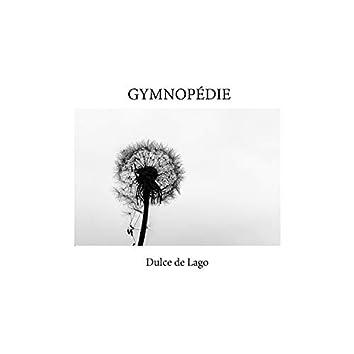 Gymnopédie