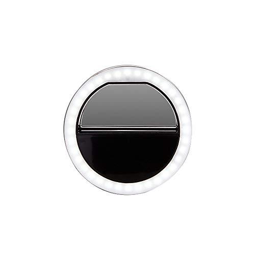 Soul 2pcs Soins du visage pour Homme et Femme Mignon/Style mini/Portable