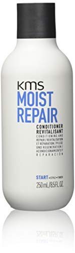 KMS MOISTREPAIR Conditioner, Conditioning and Repair, 8.5 oz