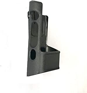 Universal Carry Holder for Motorola APX 7000 Model 1.5/3.5 for Top Display and Dual Display Replacement PMLN5331 APX7000