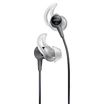 Best bose soundtrue ultra in ear headphones Reviews