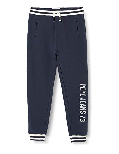 Pepe Jeans jongens shirt met lange mouwen PETER