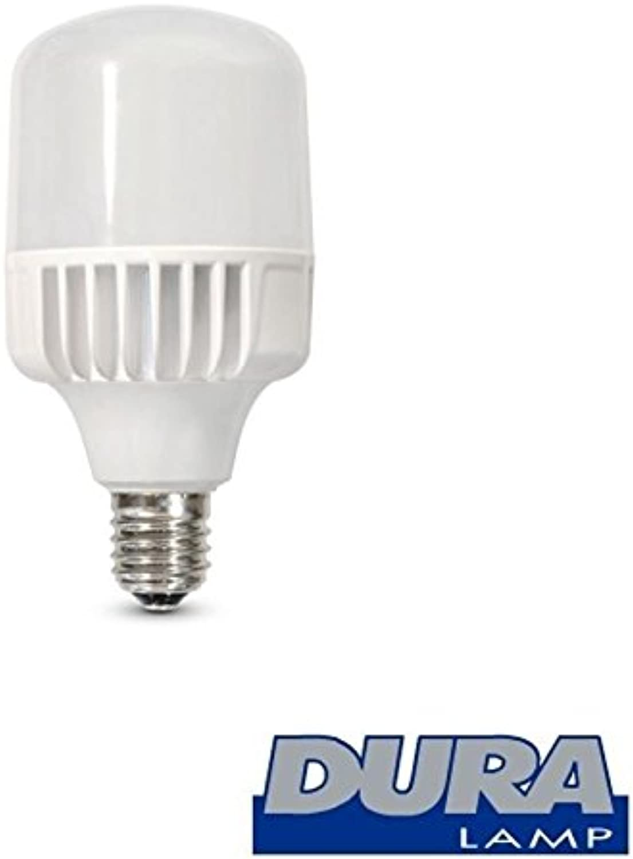 Duralamp LED HIGH POWER 90 E40 90W-457W 8600lm 6400K