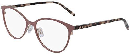 DKNY Brille (DK3001 608 51)