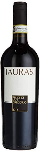 Taurasi Aglianico 2014 trocken (1 x 0.75 l)