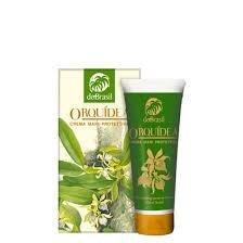 dobrasil – orchidées Crème Mains et Ongles prot. 50 ml