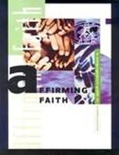 Affirming Faith: A Congregation