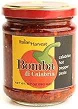Calabrian Hot Pepper Paste - 6.7oz