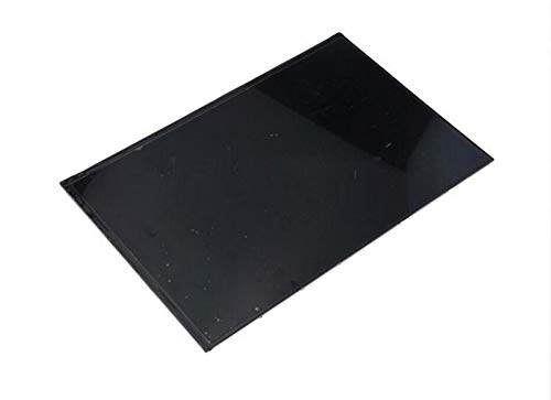 HUOGUOYIN Kit de reemplazo de Pantalla Pantalla LCD de Ajuste for Sony Xperia Tablet Z SGP311 SGP312 SGP321 Kit de reparación de Pantalla de Repuesto