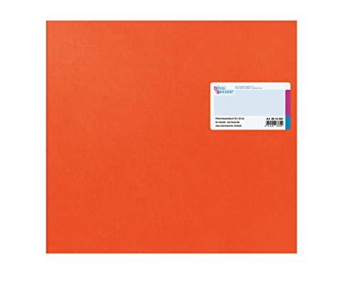 König & Ebhardt 8610540 Geschäftsbuch / Kassenbuch (40 x 32cm Finka-Kassenbuch, 80g/m², 28 Blatt Drahtheftung)