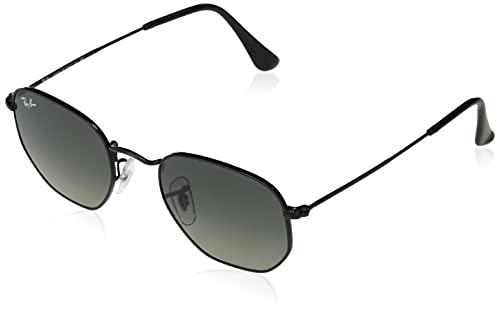 Ray-Ban 3548 SOLE Gafas de sol Unisex 002/71