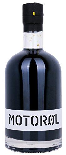 Motorøl Kräuterlikör 30% 0,7 l