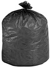 STOUT by Envision STO-L4248K95 LLDPE ProPerformance Can Liners, 42.5