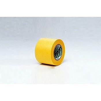タミヤ メイクアップ材シリーズ マスキングテープ 40mm 87063