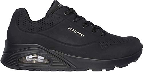 Skechers Uno Stand On Air, Zapatillas para Mujer