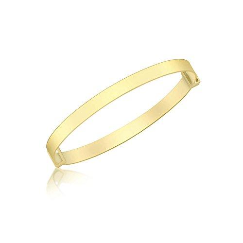 Carissima Gold Damen - Armband 9 k (375) Rundschliff Diamant 1.36.0354