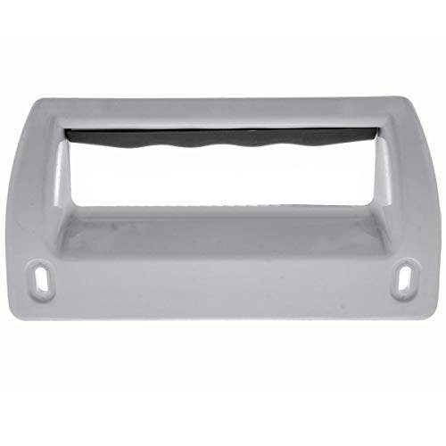 Recamania Tirador Puerta frigorifico Zanussi ZC276R ZF57W RV20SE 2251199036