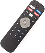 Replacement Remote for Philips URMT26RST004 Android TV Voice Remote Control with Google Voice Assistance. NH800UP