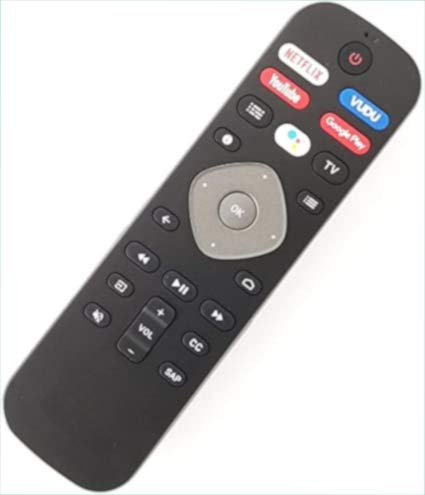 mando distancia philips fabricante ENWShop