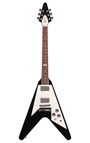Gibson Flying V 120 Ebony