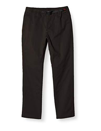 [グラミチ] ロングパンツ NN-PANTS メンズ BLACK 日本 S (日本サイズS相当)