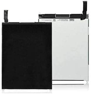 "FidgetGear Replacement LCD Display Screen for Apple iPad Mini 7.9"" LED A1455 A1454 A1432"