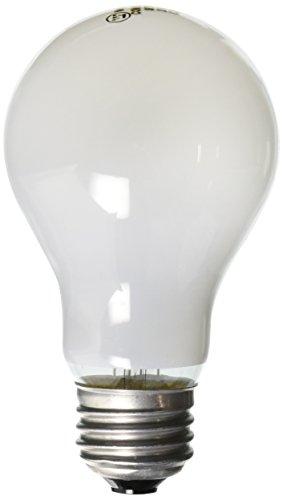 25 watt type a light bulb - 7