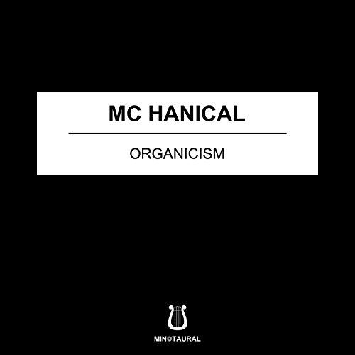Organicism
