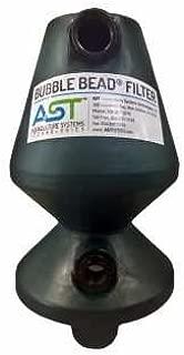 Bubble Bead Filter XS-300 The Original Bead Filter