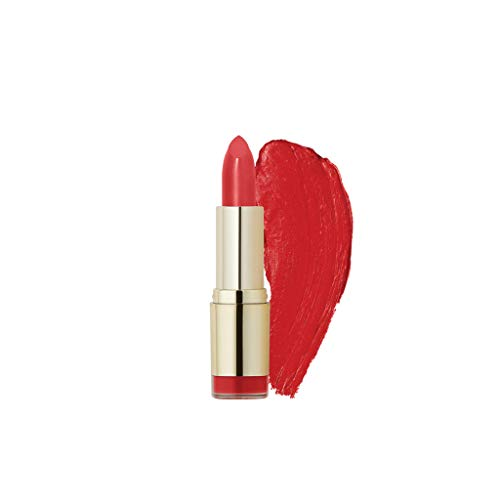 MILANI Color Statement Lipstick - Rebel Rouge