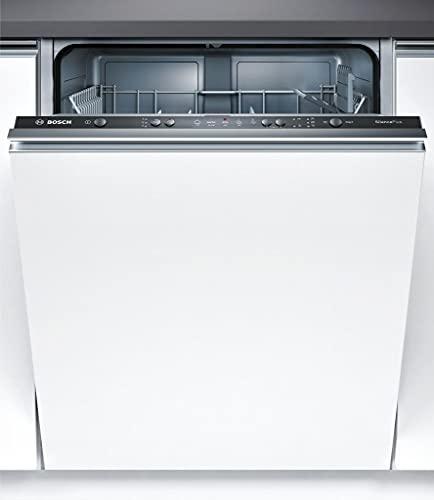 Bosch – Lavavajillas totalmente integrable, 60 cm, Bosch SMV 50 D 70 EU – SMV 50 D 70 EU