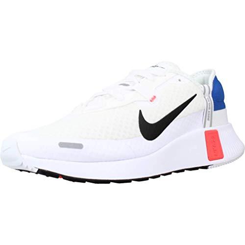 Nike Herren Sportschuhe REPOSTO Men's Weiß 42 EU