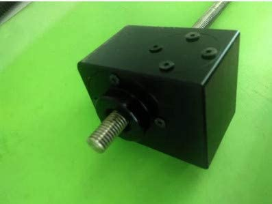 We OFFer at cheap prices Parts Accessories 1 Large-scale sale Modulus Small and Worm Reducer Gear a