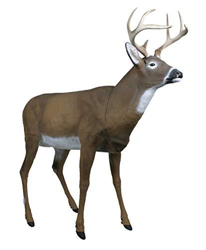 Flambeau Outdoors 5965MS Boss Buck - Masters Series Deer Decoy