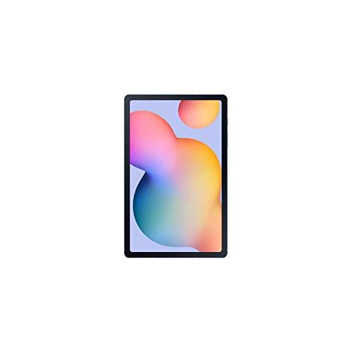 Samsung Galaxy Tab S6 Lite 10,4 P 64 GB.