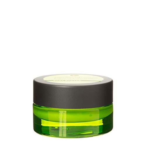 PRIMAVERA Pflegeöl Sheabutter roh & bio 25 ml - Naturkosmetik, Pflanzenöl, Hautöl - feuchtigkeitsbewahrend, regenerierend bei gereizter, trockener Haut - vegan
