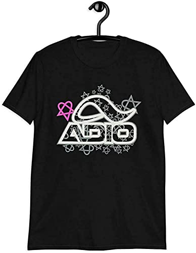 YoGos Vintage Adio Bam Margera Skateboard T Shirt Jackass 00s Heartagram Size S-3XL_10