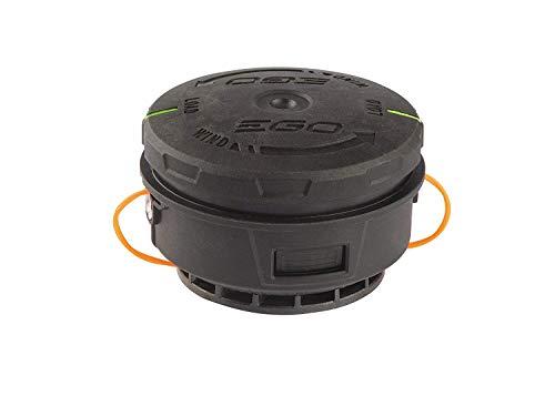 EGO Power+ AH1500 15' Rapid Reload Trimmer Head for Power+ 56V 15'...